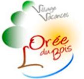 Association Coeur en Saint Martin, Partenariat L'Orée du Bois