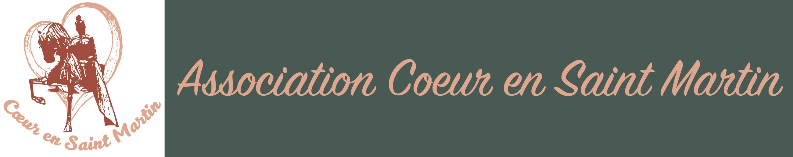 Association Coeur en Saint Martin